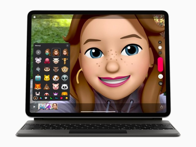 Apple Clips 3.0: Tutte le novità
