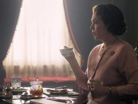 Ufficiale il debutto di The Crown 3 su Netflix nell'autunno 2019?