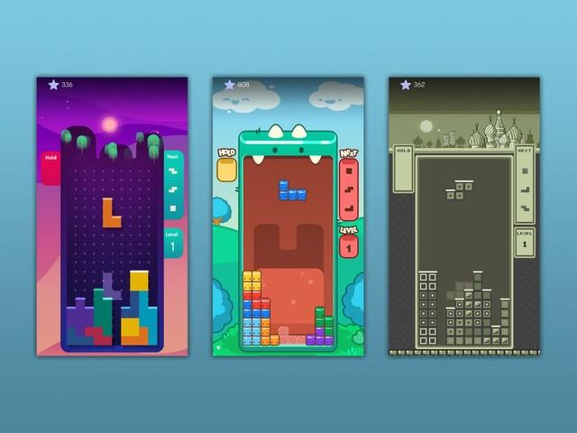 Tetris sta per sparire dagli smartphone: come fare per continuare a giocarci