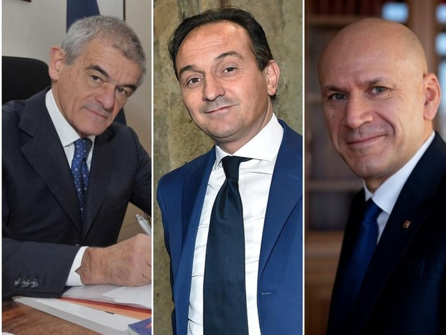 Elezioni regionali Piemonte 2019, i risultati definitivi: vince Alberto Cirio