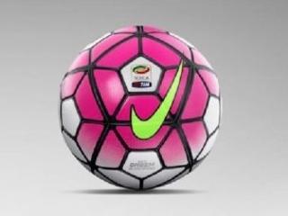 Classifica Serie A 2019/2020: i bianconeri guidano il campionato