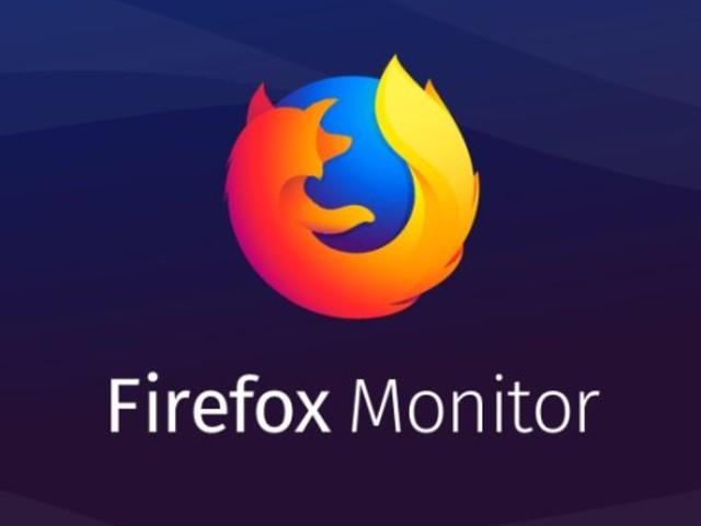 Firefox mostrerà un avviso quando si sta per visitare un sito compromesso