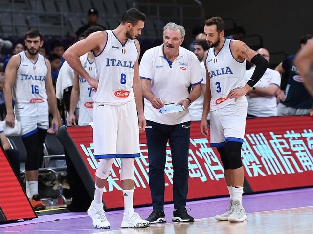 Basket, Mondiali 2019 in tv: su che canale vederli. Programma, orari e streaming. Non c'è la diretta gratis e in chiaro