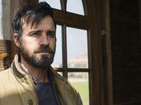 10 tra i migliori episodi pilota delle serie tv, da Lost a The Leftovers