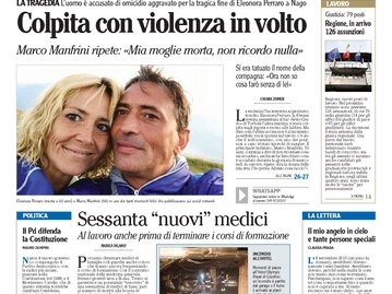 Trento, per una casa in affitto canone medio di 700 euro 100 euro in più della media italiana