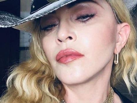 """Esce il nuovo album, riecco Madonna: """"Con Madame X torno alle radici"""""""