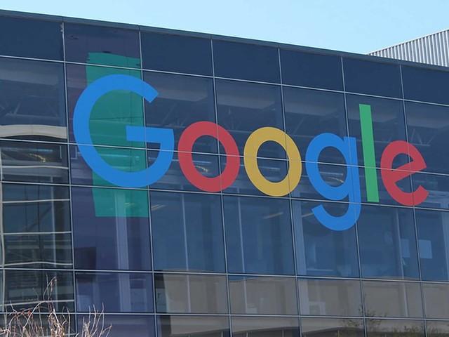 Google ha licenziato un dipendente per aver passato informazioni riservate alla stampa
