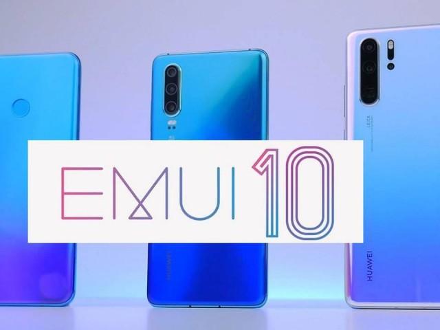 Non tarda EMUI 10 definitivo su Huawei Mate 20: via il 12 novembre in Cina