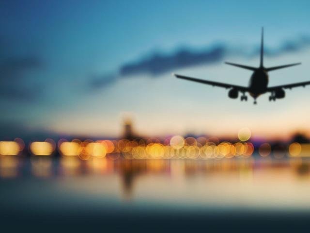 Vola quasi gratis: offerte 2017 volo più hotel, recensioni migliori servizi e pacchetto vacanze