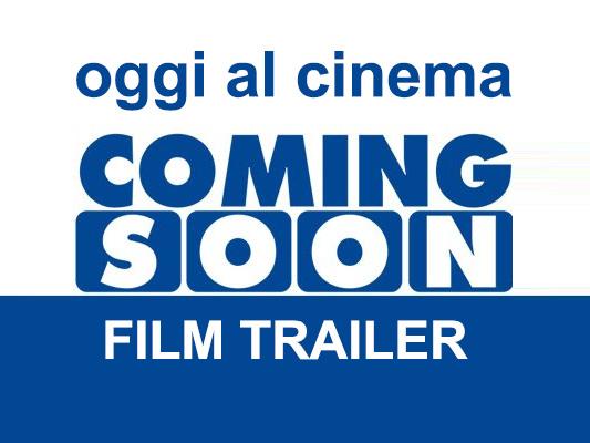 Strange But True (2019): Trailer Italiano del Film Thriller – HD