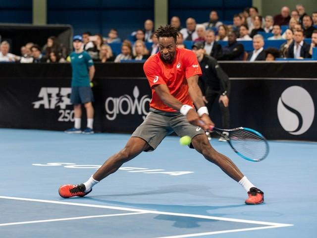 ATP Indian Wells 2019: programma di oggi (14 marzo). Orari delle partite e come vederle in tv e streaming. Gli italiani in campo