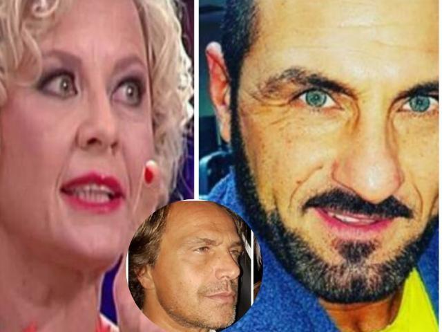 Antonella in crisi con Sossio lo mette in guardia su Zequila: malumori al Gf
