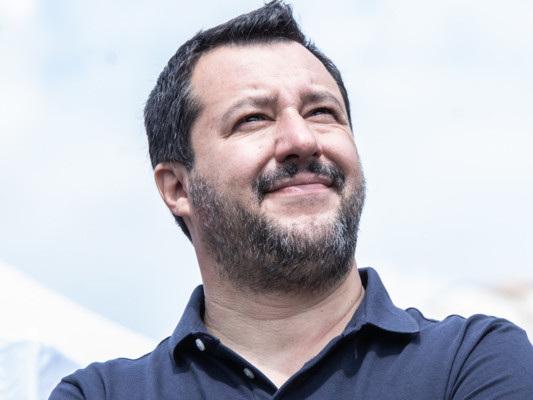 Salvini minaccia la crisi. E si sblocca lo stallo sul decreto sicurezza bis
