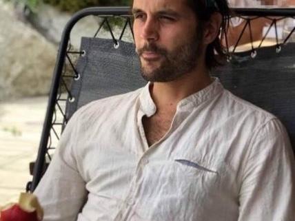 Disperso il turista francese Simon Gautier, ricerche in corso nel Salernitano