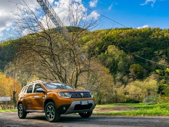Best of 2019: cinque SUV che hanno lasciato il segno