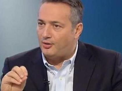 """Claudio Brachino, violentissimo attacco a Pd e M5s: """"Ci pensi Mattarella, questa non è più democrazia"""""""