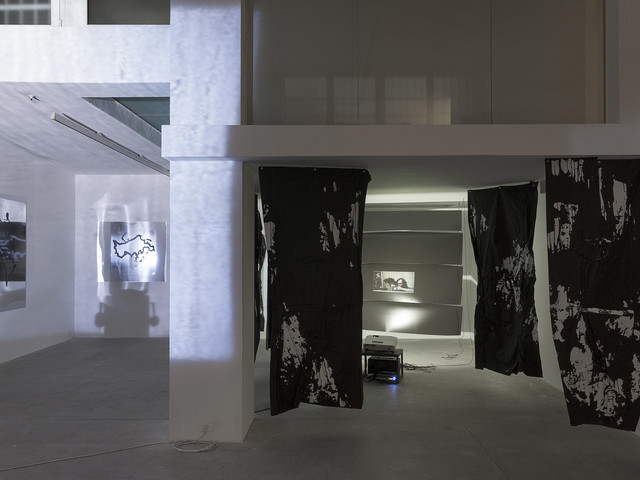 Due artiste, una galleria. Keren Cytter e Nora Schultz a Milano