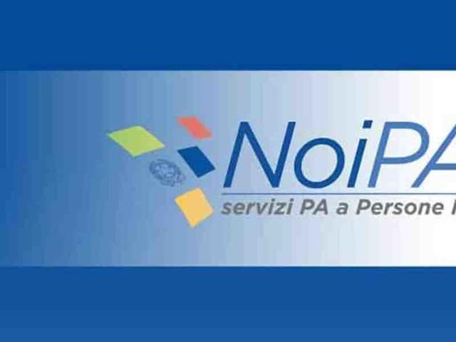 NoiPa: stipendio e cedolino Giugno. Ecco gli aumenti e le date dell'accredito