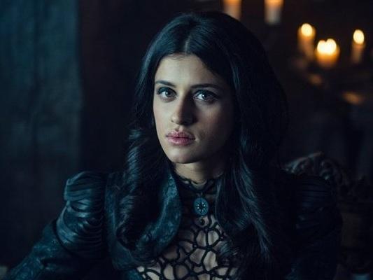 The Witcher, Anya Chalotra e Freya Allan parlano della serie Netflix - Video