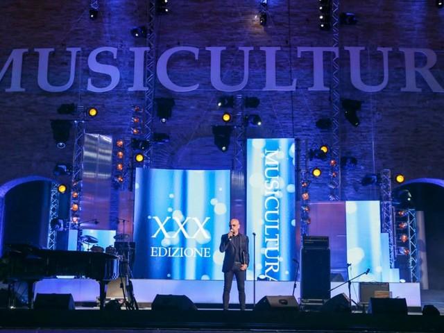 A Macerata al via Musicultura 2020