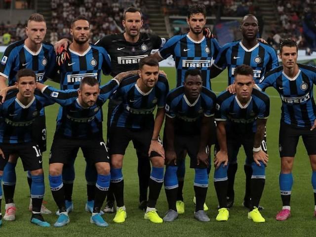 Sampdoria-Inter, le probabili formazioni dell'anticipo di Serie A