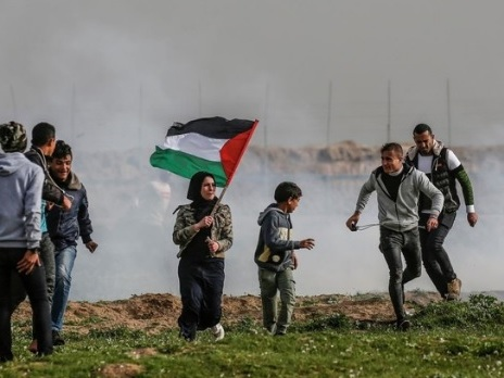 Medioriente, Israele: colpiti 15 obiettivi di Hamas a Gaza