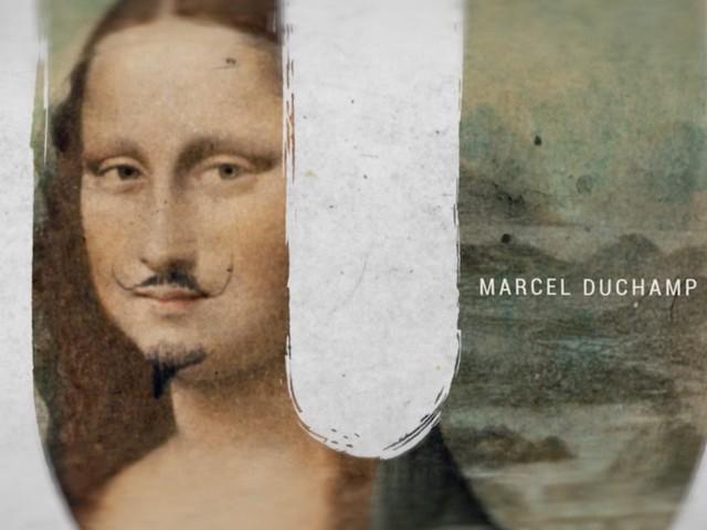Dadaismo. Lo scandalo di Duchamp e la nascita del contemporaneo