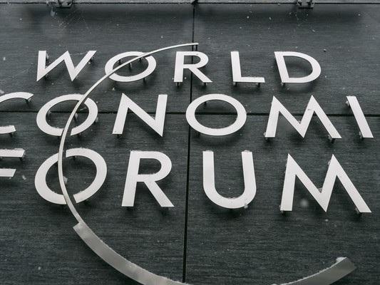 Dieci cose da sapere sul vertice di Davos