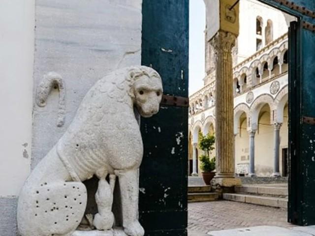 Ferragosto all'insegna della cultura: ecco i musei aperti a Salerno e Avellino