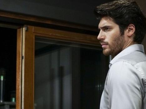 Bitter Sweet non va in onda: la serie turca in pausa, tornerà con una doppia puntata?