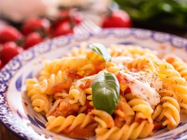 Dieta Carb Lover's: perdi 2 chili in una settimana coi carboidrati