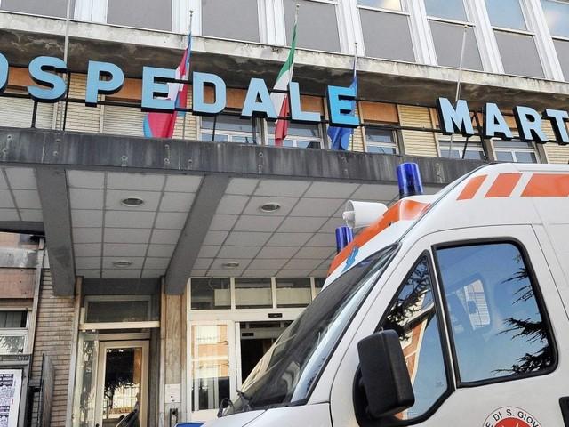 """Torino, due esponenti di un circolo di destra: """"Aggrediti da quindici persone incappucciate"""""""