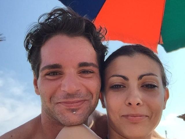"""""""Fatti brutta, non salutare nessuno"""": i folli messaggi di Roberto a Giulia"""
