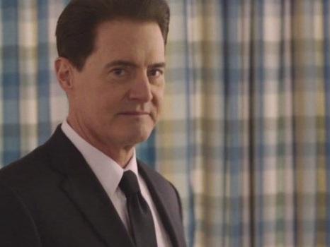 Come guardare il finale di Twin Peaks 3 in tv e streaming il 3 settembre: programmazione Usa e italiana