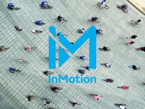 JLR InMotion: nel 2017 ha investito in 11 startup di mobilità alternativa