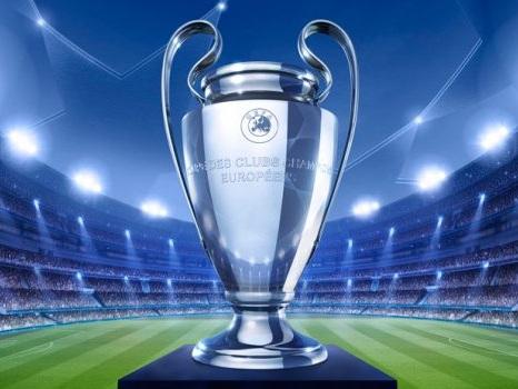 Orario e dove vedere sorteggio ottavi Champions League in diretta streaming oggi 11 dicembre, link video PC e smartphone