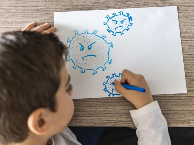 Il futuro post coronavirus? Scioccante: bambini malati, meno figli e più single, ecco come sarà il 'nuovo' mondo