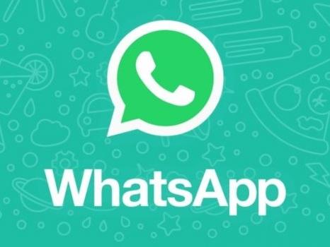 Come essere originali col nuovo stato WhatsApp dopo aggiornamento: migliori frasi e immagini divertenti per le storie