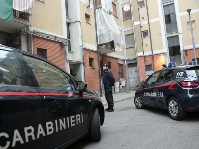 Roma, omicidio alla Serpentara: 50enne accoltellato durante una lite
