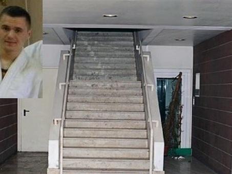 Tragedia al bar, il titolare morto sulle scale dopo la rissa: campione di judo rinviato a giudizio