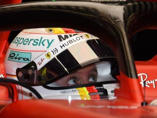 F1, la Ferrari annuncia la line-up per la seconda finestra di test a Barcellona: inizierà Sebastian Vettel, finirà Charles Leclerc