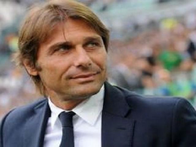 La Gazzetta si sbilancia: Conte ad un passo dall'Inter, pronte due formazioni per lui