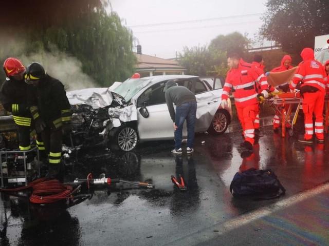 Bolzano, giovane calabrese perde la vita dopo giorni di agonia a causa di un incidente