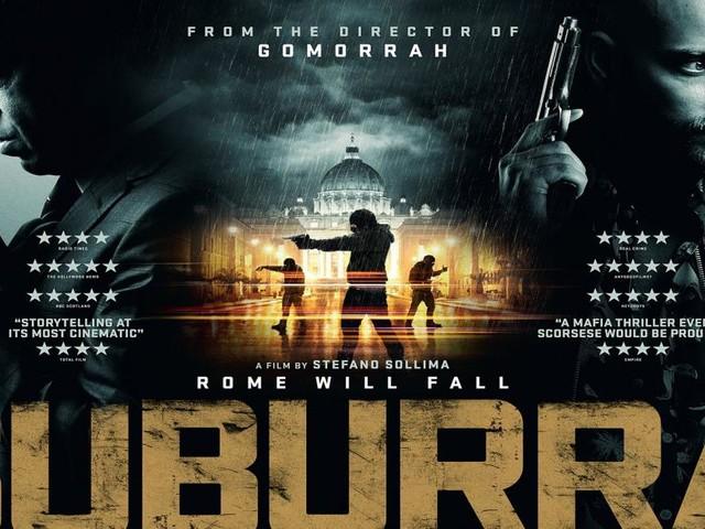 Casting per la nuova stagione della serie TV 'Suburra' e per un evento canoro su Rai Gulp