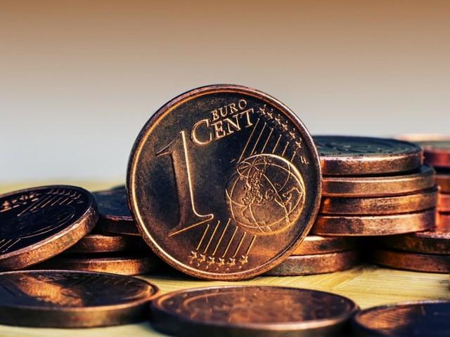 Monetine, addio senza rimpianti a 1 e 2 centesimi. Ma nelle tasche ne restano ancora 7 miliardi