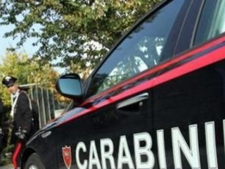 Omicidio Bressanone : Marianna Obrist uccisa dal convivente nella vasca da bagno
