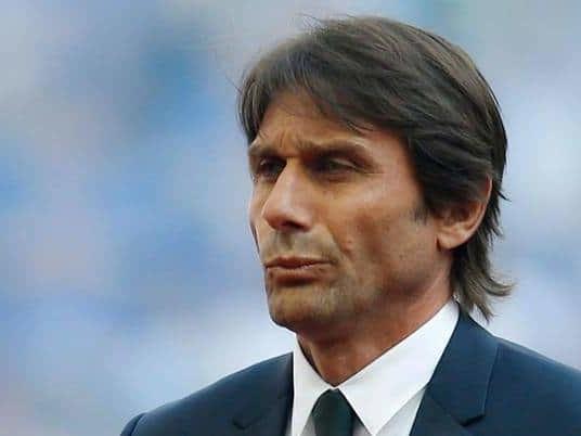 Lazio Inter streaming e tv: dove vedere la partita della Serie A