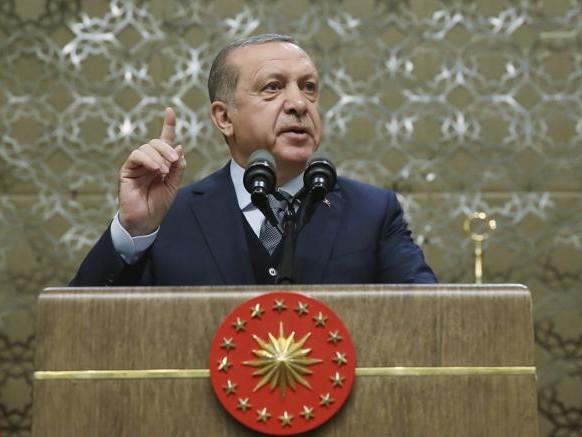Rischio «spose bambine»: la Turchia ratifica le nozze celebrate dai muftì