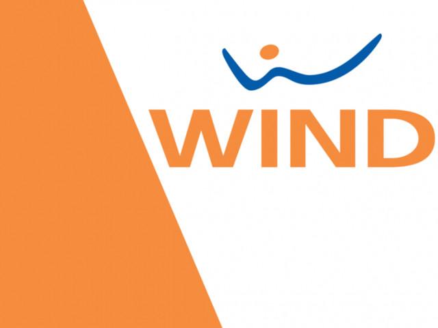 Wind Fa Regali Ai Propri Clienti, Poi Rimodula E Aumenta Le Tariffe