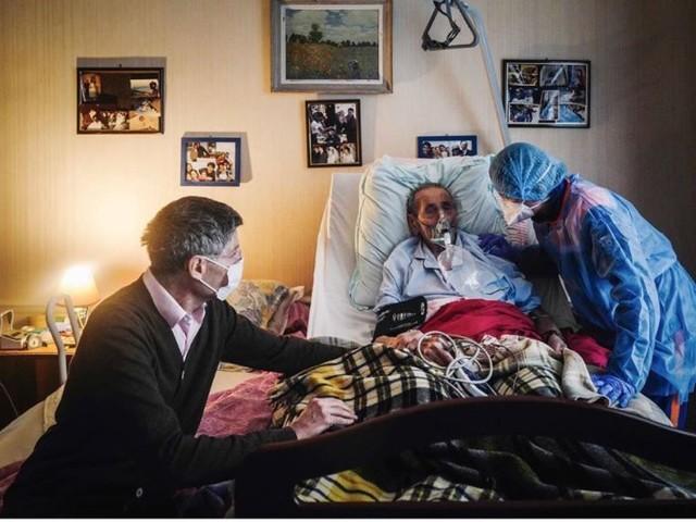 Oltre 41mila casi in Francia, in Europa il Covid fa sempre più paura